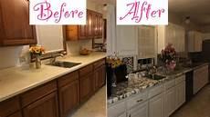 diy kitchen diy kitchen update