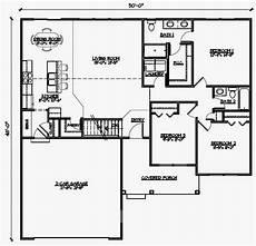 Handicap Accessible House Plans 3 Bedroom Wheelchair Accessible House Plans Universal