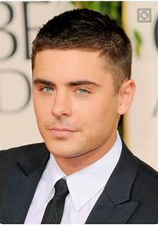 45 cool short hairstyles and haircuts for men fashiondioxide