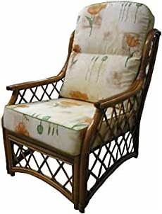 Desser Replacement Conservatory Furniture Cushions Split Back Seat by Replacement Chair Cushions Only Conservatory
