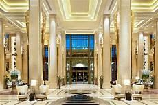 bangkok luxury hotels in bangkok luxury hotel reviews