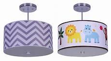 Kids Light Fixtures Canada Best Lighting Stores In Toronto Jamie Sarner