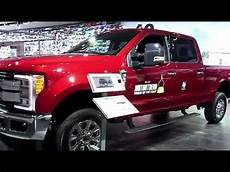 2019 Ford F250 by 2019 Ford F250 King Ranch Fullsys Features New Design