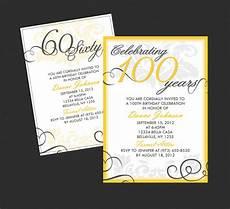 Elegant Party Invites On Etsy