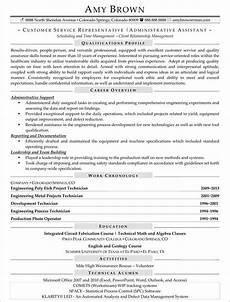 Customer Service Professional Resume Call Center Resume Examples Resume Professional Writers