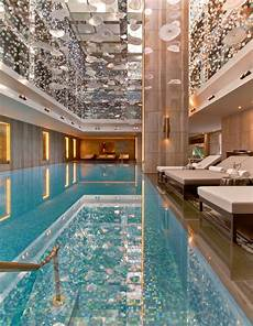 top luxury pool design tips for the home by constantina