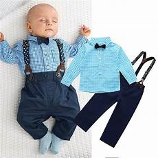 baby boy clothes 2017 new 2pcs newborn clothes set baby boys t