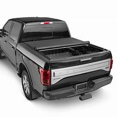 weathertech 174 toyota tacoma 2015 roll up truck bed cover