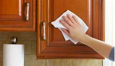 kitchen cabinets cleaning cabinets wood cabinets