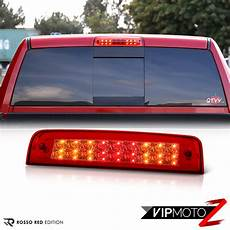 2016 Ram Light 2009 2016 Ram 1500 Slt Roof Cargo Lamp Lights