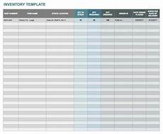 Google Spreadsheet Template Gallery Free Google Docs And Spreadsheet Templates Smartsheet