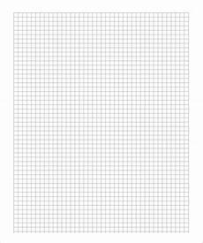 Graph Paper Template Free Free Graph Paper Template 8 Free Pdf Documents Download