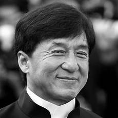 jackie chan asian representation in things changed since