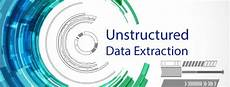 Data Extraction How Medical Tech Improves Data Extraction Blog Parascript