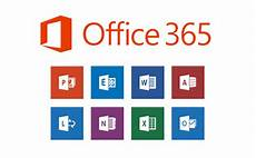 Microsoft Office 365 Microsoft Office 365 Product Keys All Versions Free