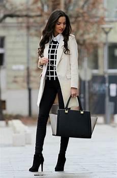 Professional Organizations For Women Job Interview Clothes For Women 2020 Wardrobefocus Com