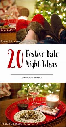 enjoy notes for your spouse 17 best images about couples marriage ideas and