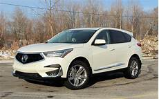when will acura rdx 2020 be available acura rdx 2019 juste 224 temps guide auto