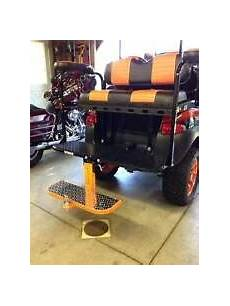 Polaris Ranger Side By Side Ebay
