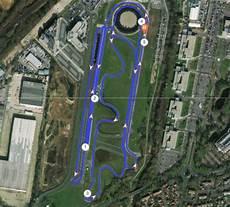 Mercedes Half Marathon 2019 by Surrey Half Marathon 10k 5k At Mercedes World