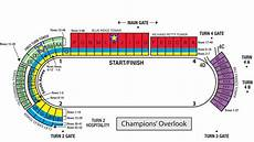 Berlin Raceway Seating Chart Talladega Seat Number Chart Bruin Blog