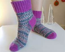 how to crochet socks top tips patterns