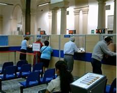 ufficio anagrafe di roma capitale sito istituzionale servizi demografici