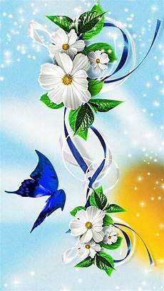 flower wallpaper zedge flowers wallpaper by georgekev 6e free on