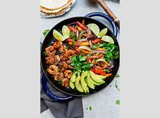 Keto Meal Plan For Weight Loss   POPSUGAR Fitness