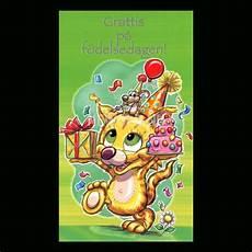 grattis pa födelsedagen grattis p 229 f 246 delsedagen grattiskort inkl kuvert p 229