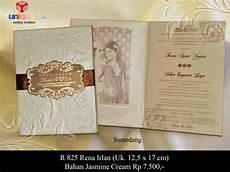 cetak undangan pernikahan di bandung undangan pernikahan