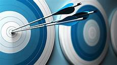 Exact Target Linkedin Ads How To Target Your Ideal Prospect Every Time