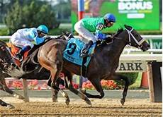 Equibase Results Charts Equibase Horse Racing Horse Racing Entries Horse