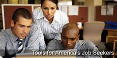 Job Seekers Sites Department Of Human Services Employment