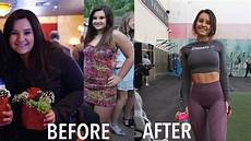 my fitness journey weight loss transformation binge