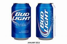 Bud Light Razberita Ingredients Before Amp After Bud Light The Dieline Branding