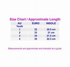 Gumboot Size Chart Childrens Gumboots Aussie Gumboot Rider Ankle Boot