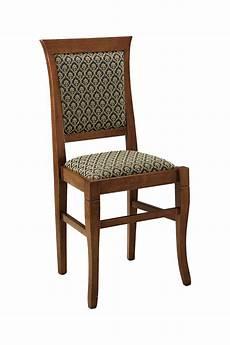 mercatone uno sedie e sgabelli sedia legno arte povera 513 bissoli