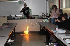 Physics Classes Granite Bay Today Ngss Physics Now A Required Class
