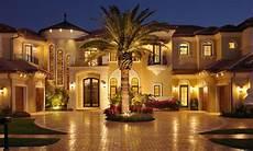 home interior design sles house architecture interior design