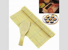 Aliexpress.com : Buy Wholesale Sushi Making Tool Sushi