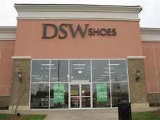 Dsw Designer Shoe Warehouse Montgomery Al Dsw Women S And Men S Shoe Store In Huntsville Al