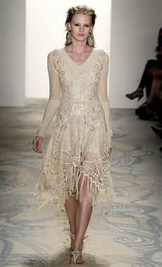 crochet dress positively crochet crochet sfilata salvatore