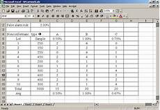 Levey Jennings Control Chart Excel Download Levey Jennings Template In Excel Gantt Chart