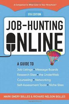Best Job Hunting Website Online Job Hunting The Best Job Hunting Site The Best