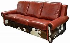 Cowhide Sofa Png Image by Clipart Sideways Sideways Transparent Free