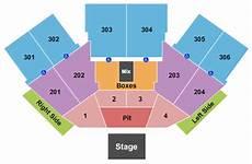 Xcel Seating Chart Dave Matthews Dave Matthews Band Irvine Tickets Fivepoint Amphitheatre