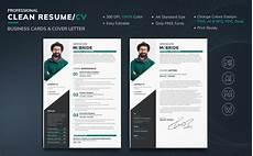 How To Design Resume Spencer Mcbride Product Designer Resume Template 69714