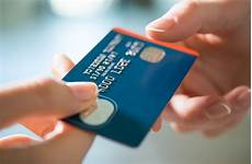 Pre Authorization Credit Card 10 Things To Know Before Getting A Credit Card Credit Com