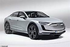 audi neuheiten bis 2020 audi neuheiten bis 2020 car review car review